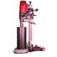 DIAM (ДИАМ) CSN-Normal-105-P Сверлильная машина