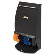 Ecoline Роял Дизайн Машинка для чистки обуви