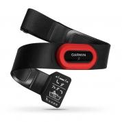 Монитор сердечного ритма Garmin HRM4-Run
