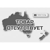 Карта Garmin Navteq City Navigator: Australia and New Zealand NT 2012.20