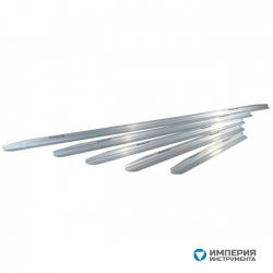Masalta MCB-10 Лезвие для Виброрейки 3000мм