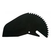 HURNER Сменное режущее лезвие для ножниц HSTCUT 35