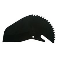 HURNER Сменное режущее лезвие для ножниц HSTCUT 42
