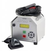 HURNER HST 300 Junior Электромуфтовый сварочный аппарат