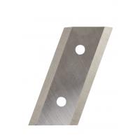 Запасной нож AL-KO для MH 2800