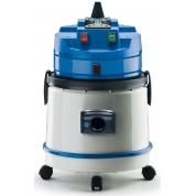Моющий пылесос IPC Soteco Idro Clean