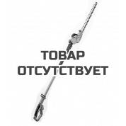 Ножницы аккумуляторные AL-KO HTA 2050 (длинная рукоять)