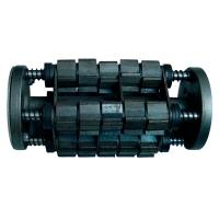 Masalta Барабан M300 с размельчающим лезвием 304022 для MC8
