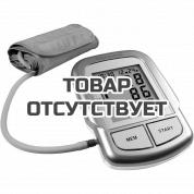 Medisana MTC Тонометр