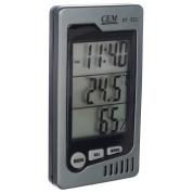 CEM(СЕМ) DT-322 Цифровой термогигрометр