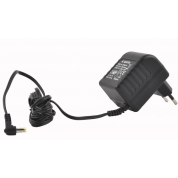 Адаптер сетевой TLKR Т80/81/80ех Motorola IXPN4017B