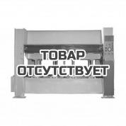 Горячий пресс для облицовывания LTT 120T-5 (GН120Н-8/5)