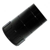 Переходник для насадок Portotecnica 00156 SPPV