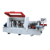Автоматический кромкооблицовочный станок LTT 265