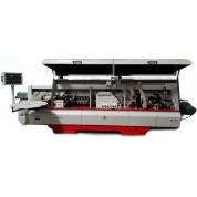 Автоматический кромкооблицовочный станок LTT MFB600Y