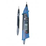 Цифровой мультиметр CEM(СЕМ) DT-3290