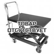 Подъемная тележка OMAS TP05001