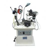 Автоматический заточной станок для дисковых пил LTT MF1263