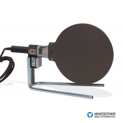 Нагреватели для стыковой сварки Ritmo TP 300 TE
