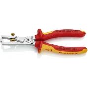 Инструмент для удаления изоляции KNIPEX KN-1366180