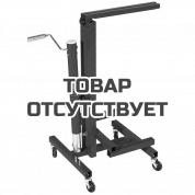 OMAS TXJ6002 Устройство для поддержки дверей автомобиля