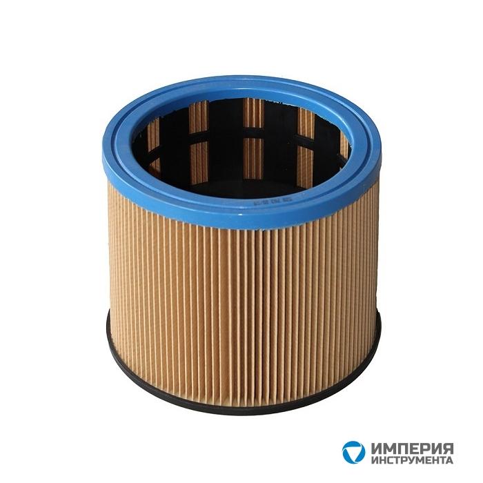 Starmix Складчатый фильтр FP 7200