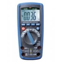 Мультиметр профессиональный CEM(СЕМ) DT-9963