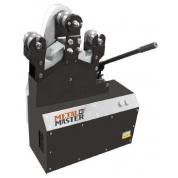 METALMASTER APV-100 Профилегиб гидравлический