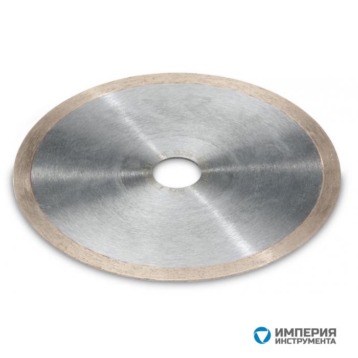 Алмазный пильный диск Flex 170 x 22,2