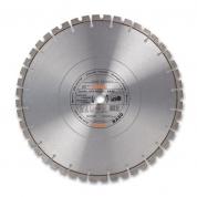 Алмазный диск Stihl 350 мм ВА 80