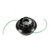 Насадка для триммера Oleo-Mac Tap&Go 1.65 мм, TR61E, TR92E