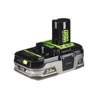 Аккумулятор 3.0 Ryobi RB18L30 ONE+