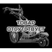 Косилка бензиновая колесная Husqvarna DBS51