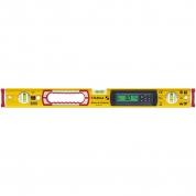 Электронный уровень Stabila 196-2 electronic 60 см