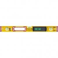 Электронный уровень Stabila 196-2 electronic 40 см