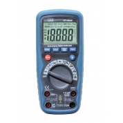 Мультиметр TRMS CEM(СЕМ) DT-9928T