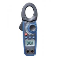 Токоизмерительные клещи CEM(СЕМ) DT-3361