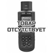 Сканер радиации, дозиметр CEM(СЕМ) DT-9501