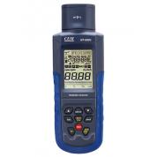 CEM(СЕМ) DT-9501 Сканер радиации, дозиметр