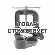 Voll Тиски трубные  2