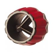 Фаскосниматель Virax для снятия внутренней и наружной фаски 6-42мм