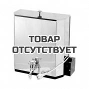 Мистер Хит Дачник ЭВН-20 Водонагреватель