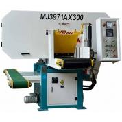 Ленточно-делительный станок LTT MJ3971x300