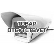 VStarcam T7850WIP 52S Уличная IP-камера