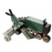 Cварочный автомат Dohle LarOn H (230В/4600Вт)