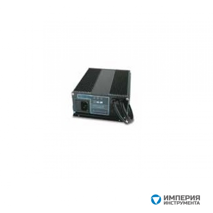 Внешнее зарядное устройство SPE для поломоечных машин Ghibli Freccia 15 M 38 BC LONG RUN