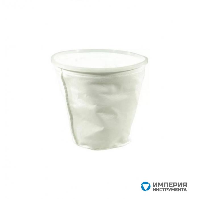 Тканевый фильтр-корзина Ghibli для ранцевых пылесосов T1