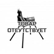 Voll Желобонакатный станок V-Groover 6