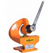 Stalex MMS-2 Нож дисковый ручной