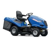 Садовый трактор MasterYard CR1638